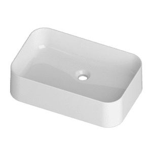 Mastella mastella-basins Sirio Ceramic Basin Basins