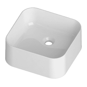 Mastella mastella-basins Mizar Ceramic Basin Basins