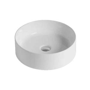 Mastella mastella-basins Sole Ceramic Basin Basins