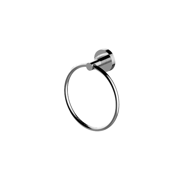 Gareth Ashton poco TOWEL RING Accessories