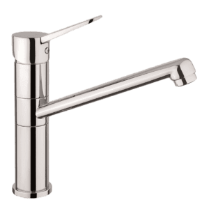 Armando Vicario isa ISA Kitchen Mixer Kitchen Taps & Mixers