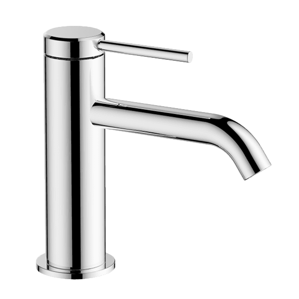 Gareth Ashton poco Poco Basin Mixer Wall & Basin Mixers