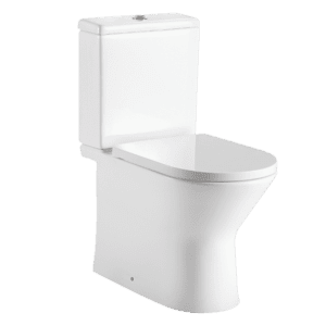 Gareth Ashton lucia Lucia Rimless Wall Faced Suite Toilets