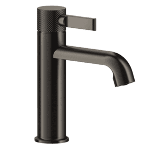 Gessi inciso Inciso Basin Mixer without Waste Wall & Basin Mixers