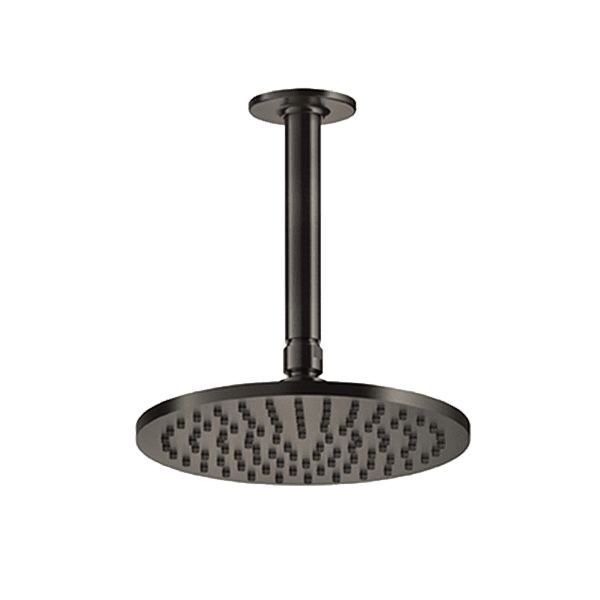 Gessi inciso Inciso Ceiling-Mounted Shower Head Showers