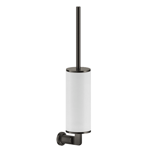 Gessi inciso Inciso Wall Mounted Brush Holder Accessories
