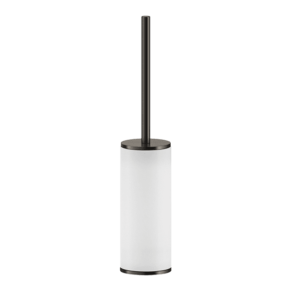 Gessi inciso Inciso Standing Brush Holder Accessories