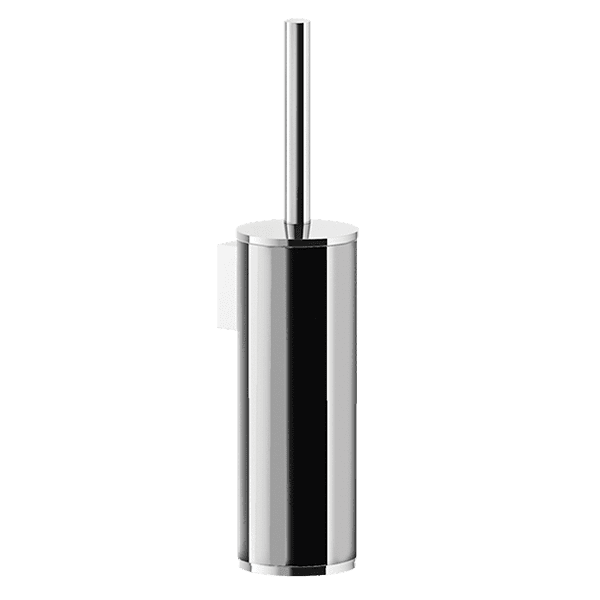 Gessi rilievo Rilievo Wall Mounted Brush Holder Accessories