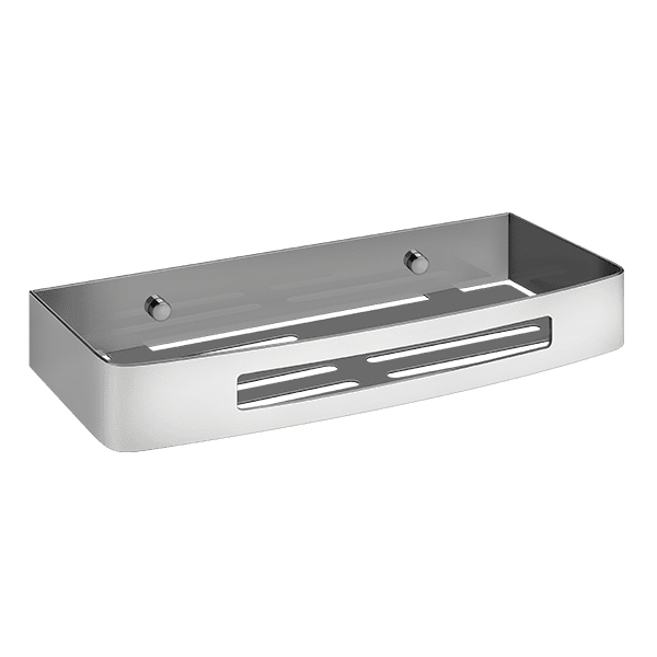 Gessi rilievo Rilievo 30cm Shelf Accessories