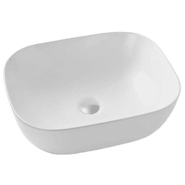 Gareth Ashton poco Poco Countertop Basin NTH Basins