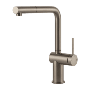 Inedito Pull Out Kitchen Mixer