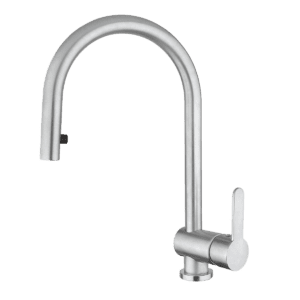 Armando Vicario mix Mix 15D Kitchen Mixer Kitchen Taps & Mixers